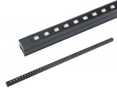 如何选择LED线条灯品质及品牌?