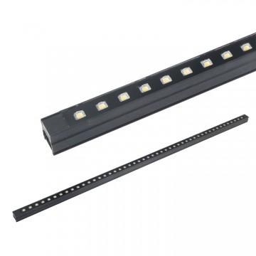 DG2426-LED线条灯/单色/七彩/全彩 厂家价格优惠