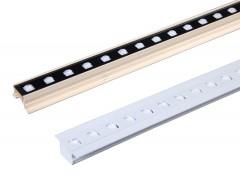什么是LED线条灯?