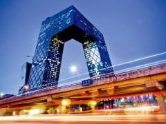 近九成LED上市企业一季度业绩飘红 三成企业实现净利翻倍