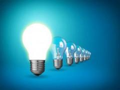 """美国""""禁白令""""实施后,中国LED照明产业显著增长"""