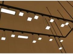 走出LED产品光辐射安全评估误区