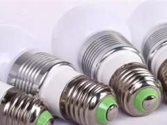 新时期,照明行业的五大机遇