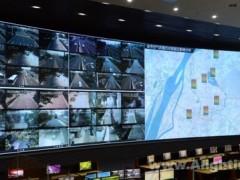 """LED显示屏如何助力""""智慧城市""""建设"""