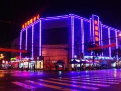 南昌凭借硅衬底LED技术优势 让中国光源点亮创新市场