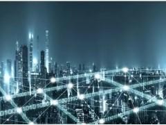 """城市借助""""物联网+""""布局智慧照明"""