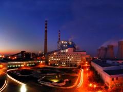 华能国际电力股份有限公司德州电厂-工业新宝6登录注册官网