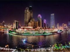 共享经济遍地开花 LED企业如何踏准风口发展?