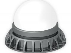 请问你们LED灯的使用寿命真的能超过十万个小时吗?