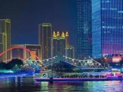 全球LED新风向:绿色、高端