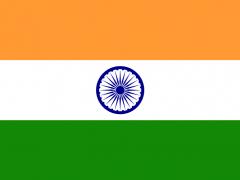 推广LED不遗余力,印度政府下铁令