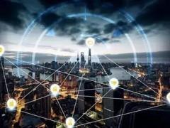 智能路灯市场爆发在即,这三点趋势值得深思!