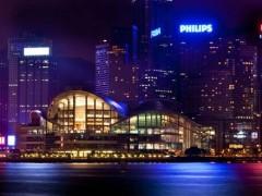 中国LED路灯步入平稳增长阶段,海外市场成增长动力