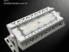 DG5206-LED工矿灯