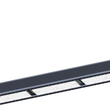 DG6902 – LED工矿灯