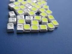探索LED芯片、封装及模组技术新趋势