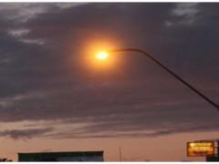 菲律宾达沃市正考虑更换现有所有路灯为LED灯