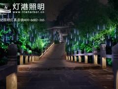 """徐州市城市照明""""智慧升级"""""""