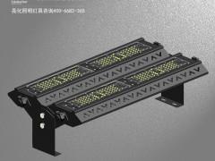 LED投光灯 新款户外LED投光灯 酒店亮化工程款LED投光灯