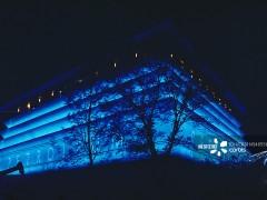 #LED常见的100个问题 (9)