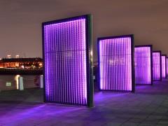 #LED常见的100个问题 (18-24)