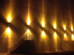 #LED常见的100个问题 (83-100)