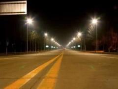 LED光源制服即将普及?