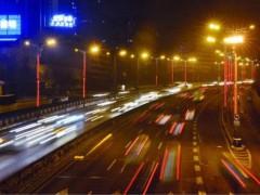 注意!出口澳大利亚和新西兰的新LED灯泡和小夜灯即将实施强制认证