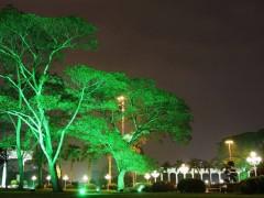LED灯容易坏的原因以及装配的预防