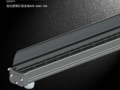 led洗墙灯厂家分享:安装led洗墙灯该注意哪些事项