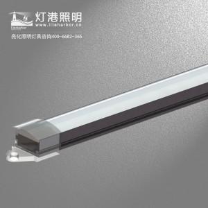 DG5052-LED洗墙灯生产ios雷竞技 户外防水洗墙灯定制
