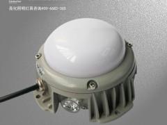 DG6452-LED点光源厂家 户外点光源专业定制