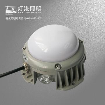 DG6452-LED点光源ios雷竞技 户外点光源专业定制
