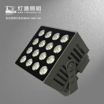 DG5272-LED投光灯