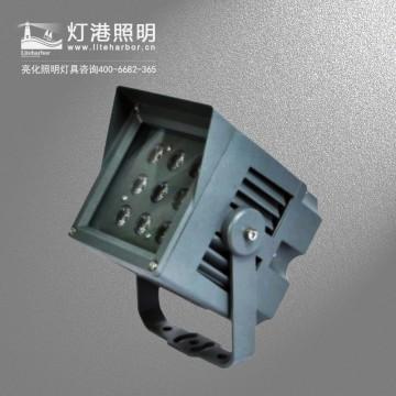 DG5271-LED投光灯