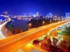 """""""一湖一环""""之后,济南启动城市照明总体规划"""