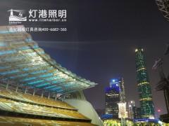 珠江两岸景观雷竞技二维码下载雷竞技app官网再升级