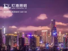 夜景雷竞技二维码下载雷竞技app官网的创新设计理念