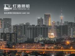 建筑轮廓雷竞技二维码下载雷竞技app官网