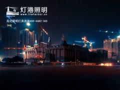 绿色雷竞技二维码下载雷竞技app官网——新时代的主旋律