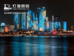 体育雷竞技二维码下载雷竞技app官网设计注意事项