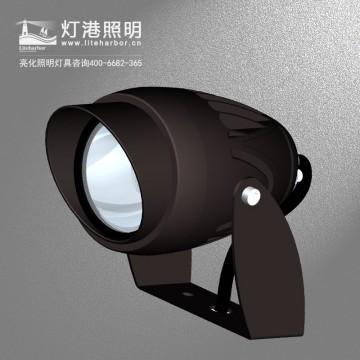 DG5217-LED投光灯/LED照树灯厂家/LED景观投光灯