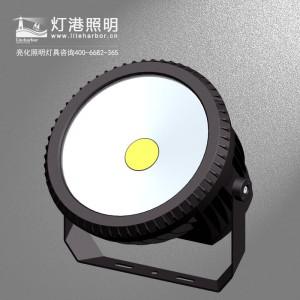 LED照树灯/LED照树灯厂/LED照树灯亮化工程/LED照树灯定制