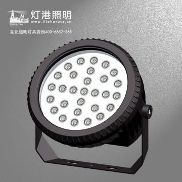LED照树灯厂/智能LED照树灯/户外LED照树灯/LED照树灯报价/LED照树灯品牌