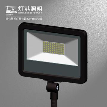 LED照树灯厂家/超薄LED照树灯/LED照树灯报价表/LED照树灯品牌