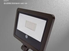 DG5214-LED投光灯/触屏投光灯/智能投光灯定制