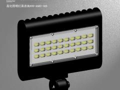 LED照树灯厂家/LED照树灯品牌/LED照树灯价格/LED照树灯定制