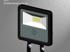 感应LED照树灯/新款LED照树灯/防水防震照树灯/LED照树灯厂家