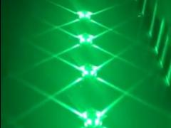LED点光源/楼体桥梁亮化工程首选!