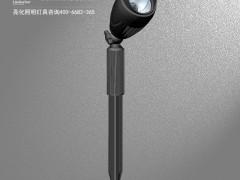 DG6003-LED地插灯生产厂家 园林绿化亮化led地插灯工程款